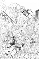 INVINCIBLE 69 page 20 by RyanOttley