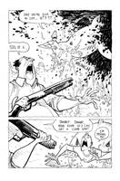 Grizzly Shark page 2 by RyanOttley