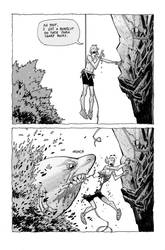 Grizzly Shark page 15 by RyanOttley