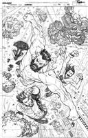 INV74 p14 pencils by RyanOttley
