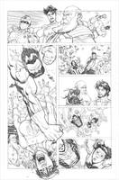 HI-RES page INV74 for inkers by RyanOttley