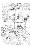 INV75 SPOILER p15 by RyanOttley