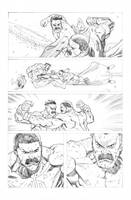 INV76 page 3 SPOILER by RyanOttley