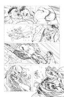 INV76 page 4 SPOILER by RyanOttley