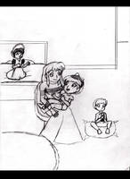 Babysitting Katy pg.4 by Hipper-Reed