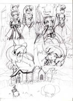 WB DX pg.21 sketch by Hipper-Reed
