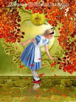 Autumn by Alimera