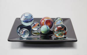 Marble collection ll by ruddy84