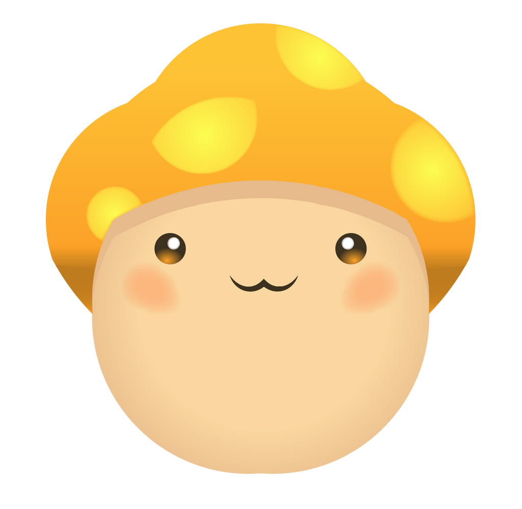 Maplestory Icon Wwwtopsimagescom