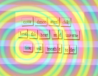 5 7 5 haiku by Star-Grace