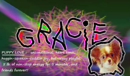 Fractal 1b by Star-Grace
