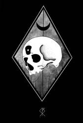 Vision by Blackwolfsad