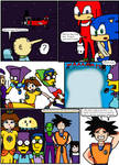 Super Legend Heroes Part 4 Page 71 by Mighty355