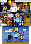 Super Legend Heroes Part 4 Page 82 by Mighty355