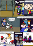 Super Legend Heroes Part 4 Page 87 by Mighty355