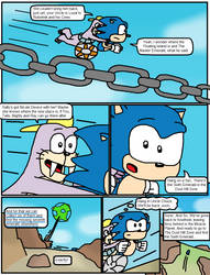Sonic SOTP Part Two Ep5 Page 25 by Mighty355