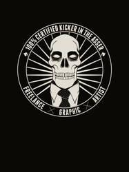 Skull ID by ronmustdie