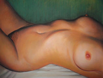body by GOTYCKI