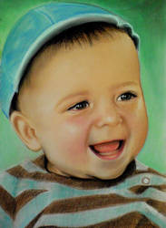 baby by GOTYCKI
