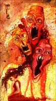 Wrath by Shavanna