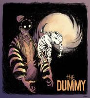 dummy by marklaszlo666