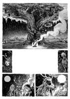 Nyugat+Zombik page 01 by marklaszlo666