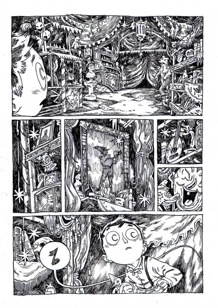 a page by marklaszlo666