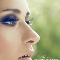 I just want to dream by phoenixgraphixstudio