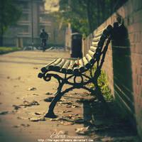 a u t u m n a l . . . by phoenixgraphixstudio