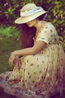 . . . sweet summer days by phoenixgraphixstudio