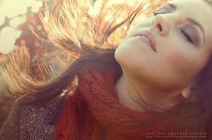 . . . v i s i o n . . . by phoenixgraphixstudio