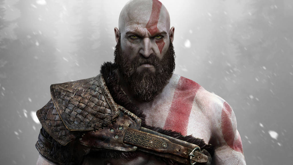 Kratos-4759x2678-god-of-war-ps4-2017-games-4k-1282 by MadnessAbe