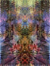 Fairy Series 11 by RCrystalWolfe