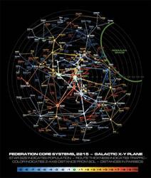 UFP Map 2215 by Masazaki