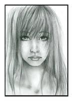 Notebook doodle by Erikor