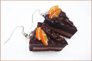 Chocolate dreams by Erikor