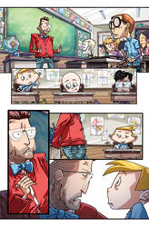 Page 006 COR roe vs abe midwife 2 by Elforim