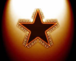Hossie Curse by Curseoftheearth