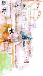 Est periphery by ValyChan