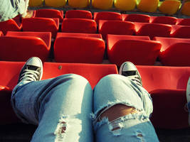 Football_Fan by Kroshka-Kapron