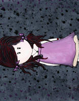 Miss Bianca Night by mystic-fae