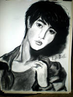 Minho Charcoal by tooty-fruity