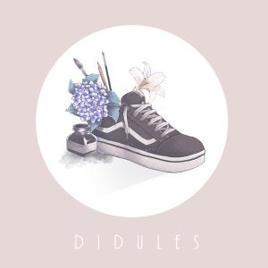 Didules's Profile Picture
