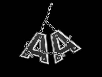 AA Chains by aatifaqua