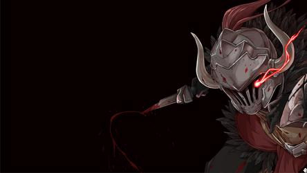 Goblin Slayer by noerulb
