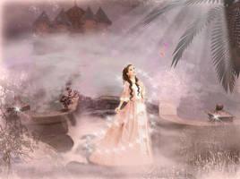 Princess by DeVillette