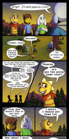 OTV: Chapter 1: Page 37 by AbsoluteDream