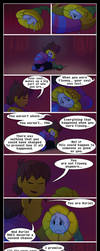 OTV: Chapter 1: Page 49 by AbsoluteDream
