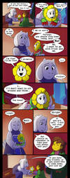 OTV: Chapter 1: Page 51 by AbsoluteDream
