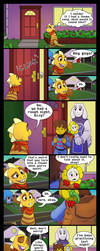 OTV: Chapter 1: Page 52 by AbsoluteDream